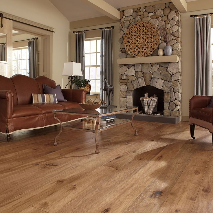 Living Room Hardwood Floor Ideas 35 best mannington living rooms images on pinterest | mannington
