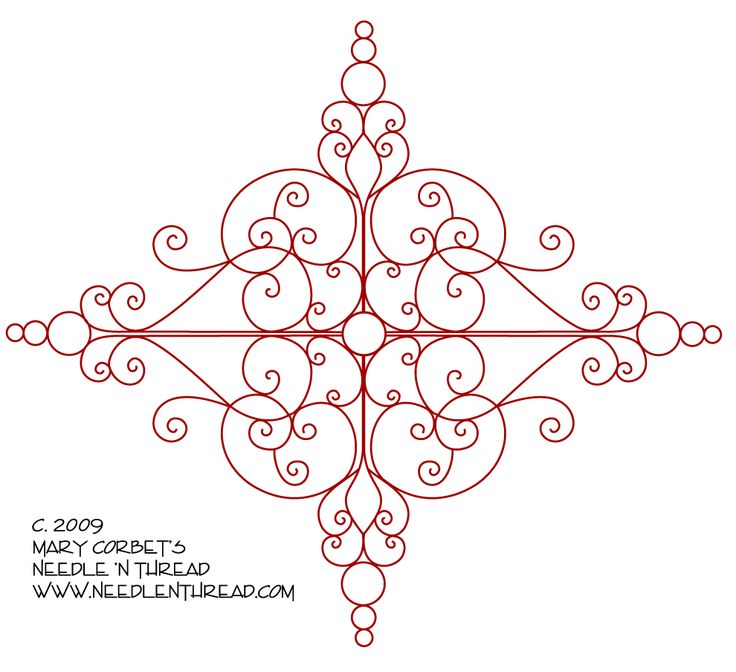 Google Image Result for http://www.needlenthread.com/Images/patterns/Hand_Embroidery/medallion_02_lg.gif