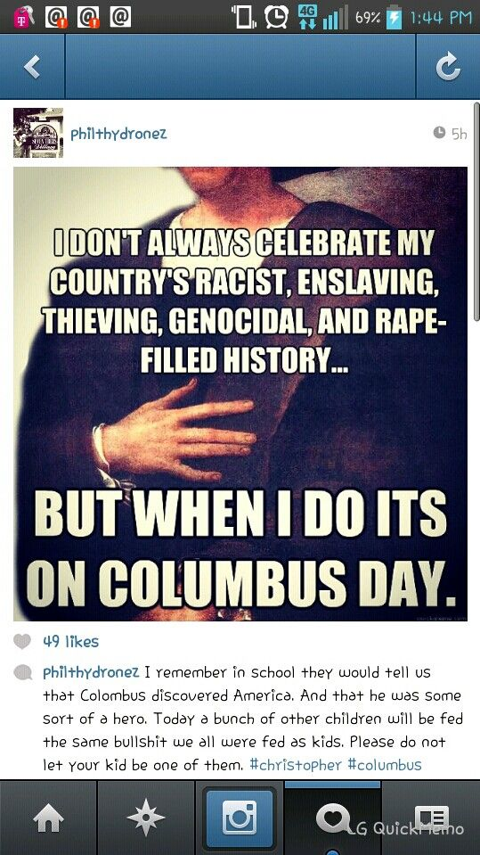 115ebc42892e3599d3fbddddd40cbd49 columbus day black history month 19 best columbus day images on pinterest native american indians