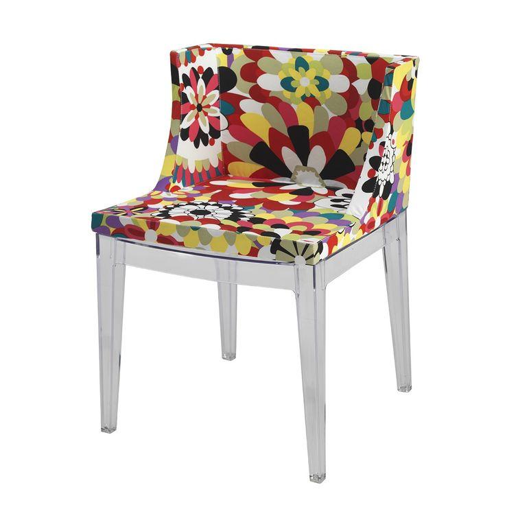 Replica Phillipe Starck Mademoiselle Chair PHILLIPE  : 115eca0527e78760ab4d730ea3df7b6a phillipe mademoiselle from www.pinterest.co.kr size 736 x 736 jpeg 45kB