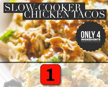 21-day-fix-recipes