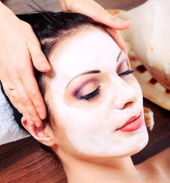Skin Bleaching Tips & Precautions