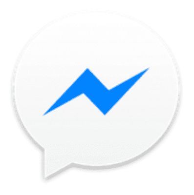 How Can I Access Facebook Messenger Lite For Android