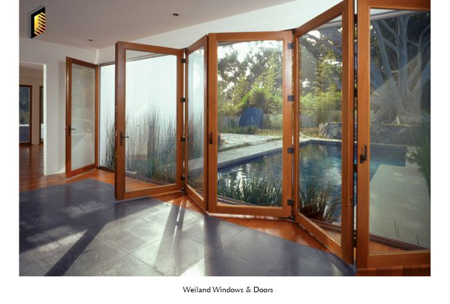 Timber Framed Fly Screen Doors | //thefallguyediting.com | Pinterest | Fly screen doors Retractable screen door and Screens. & Timber Framed Fly Screen Doors | http://thefallguyediting.com ...