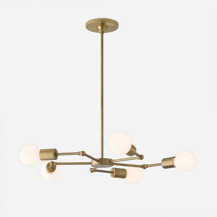 Low Mid High Beautiful Modern Chandeliers at All Price Points  sc 1 st  Pinterest & Best 25+ Price Point ideas on Pinterest azcodes.com