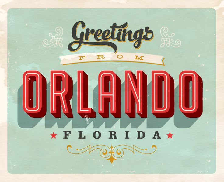 What does a magical holiday to Orlando have in-store for you? http://www.timeshare-hypermarket.com/blog/florida-timeshare-resorts/ #timeshare #holidays