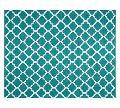 17 Best Images About Outdoor Rugs Amp Doormats Gt Outdoor