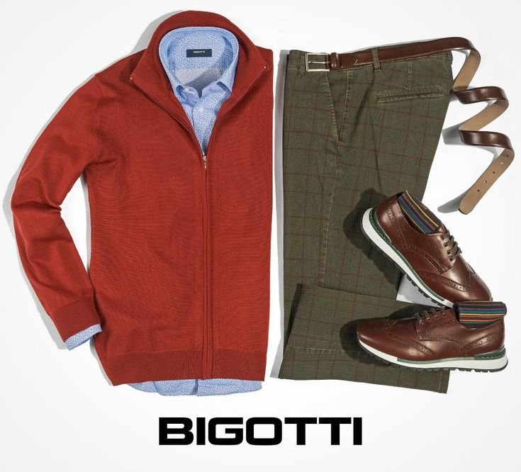 #Weekend #inspiration  www.bigotti.ro #mensfashion #casualfashion #menswear #mensclothing #mensstyle #stilmasculin #moda #barbati #fashiontag #ootd #ootdmen #mood