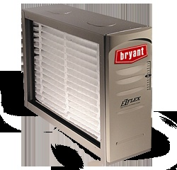 Best 25+ Bryant air conditioner ideas on Pinterest | Propane air ...