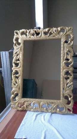 Рамы для зеркал, Картины из дерева, Багеты, Панно из дерева. Мелитополь - изображение 1
