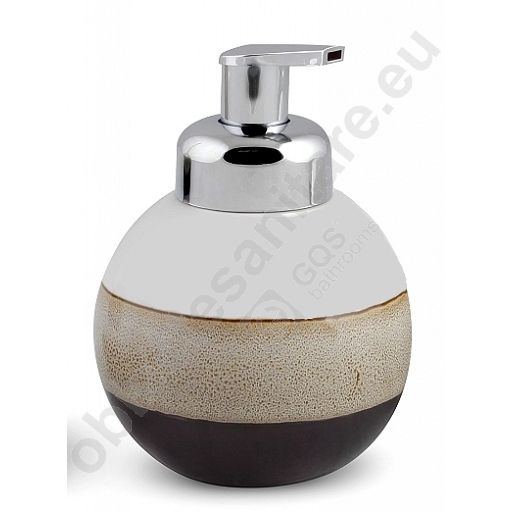Dispenser sapun 580 ml = 70 lei