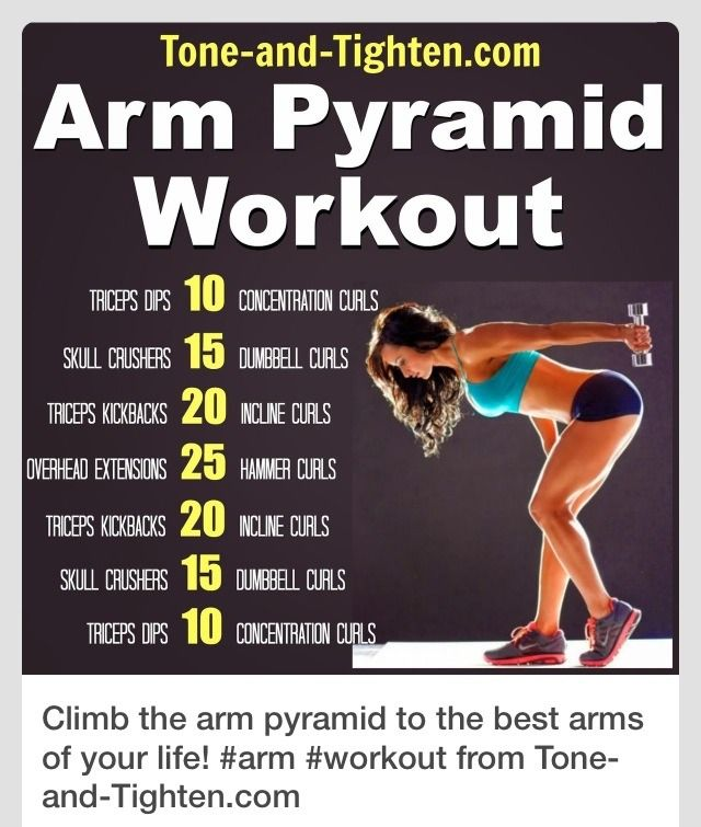 27 Best Images About Pyramid Workouts On Pinterest: 997 Best Images About Boot Camp Blast On Pinterest