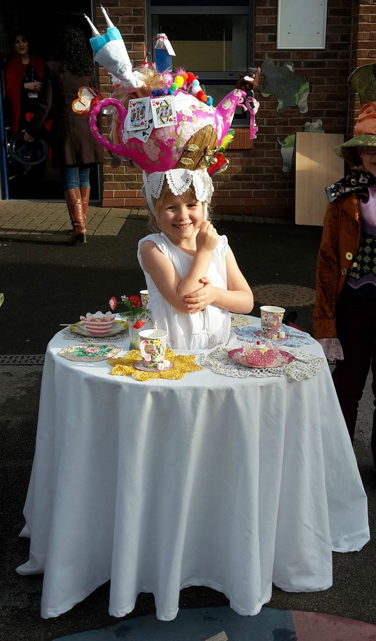 1000+ ideas about Roald Dahl Costumes on Pinterest | Book Day Costumes ...
