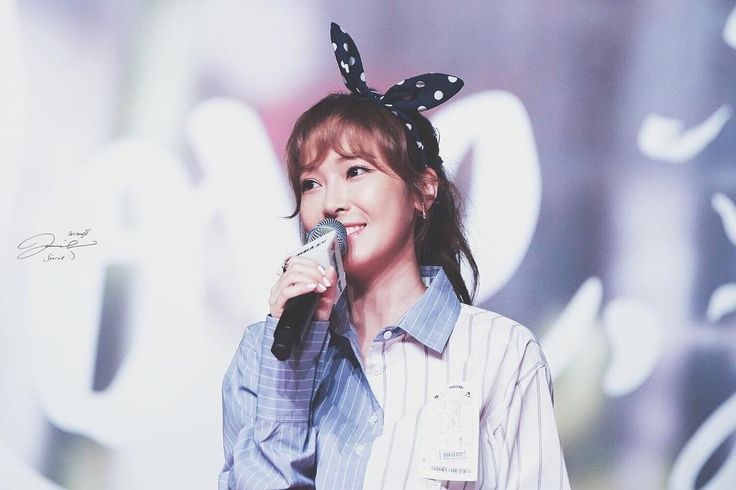 """❥... ~ My mind is addicted with the thought of you ~ [ @jessica.syj ] <span class=""""emoji emojia9""""></span>owner #flywithjessica #WithLoveJ ..."""