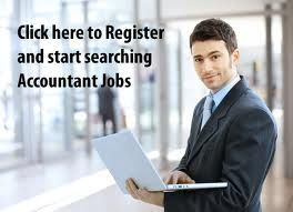 Jobsdhamaka is most reputed jobs portal for Accounting Jobs and also gives various jobs and vacancies for freshers and experienced in accountant in India.