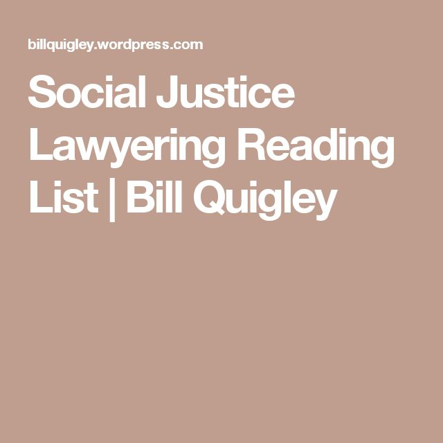 20 best latinoamerican power images on pinterest social justice lawyering reading list fandeluxe Gallery