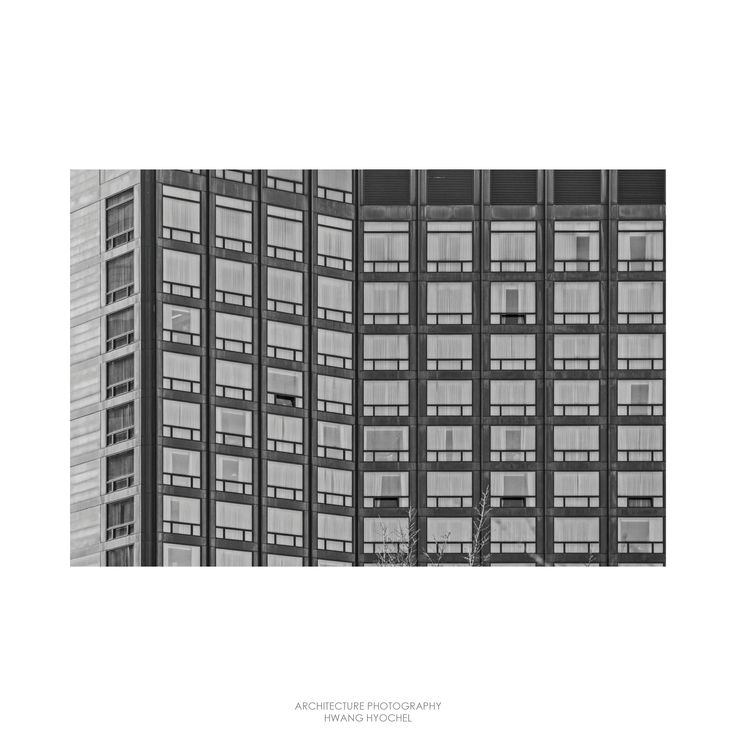 korea's building 7090