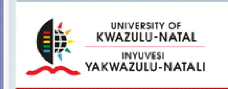 Applications are invited for six full-time HEARD PhD Research Scholarship at the University of KwaZulu-Natal in South Africa. Citizens of all African countries are eligible to apply for this schola…