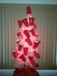 24 best RedneCk Christmas images on Pinterest