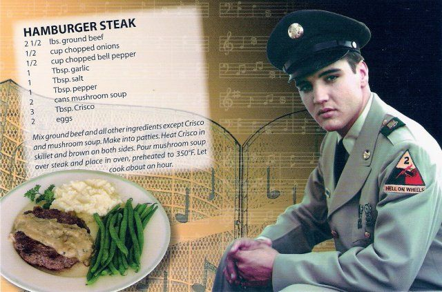 Elvis Hamburger Steak ~http://www.datazap.net/sites/mississippi_seller/auction-images/3331453791280690136.jpg