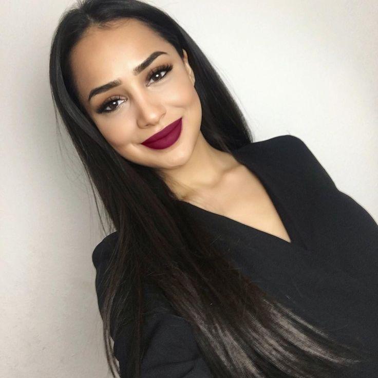 Diva mac images galleries with a bite - Mac cosmetics lipstick diva ...