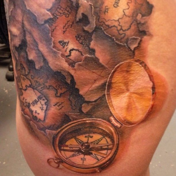 1000 images about tattoo ideas on pinterest for Under the skin tattoo