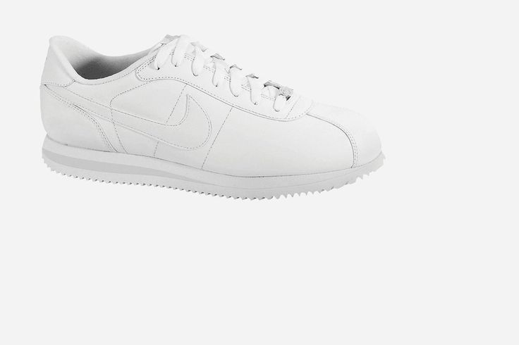 all-white-sneakers-nike