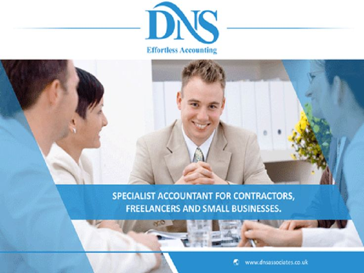 Accounting and bookkeeping is one of the most significant parts of the every business there has needed accountants and consultant for small business help. If you need an #accountant in #Rugby then visit DNS Accountants and get all sorts of accounting services such as bookkeeping and accounting, #HMRC tax return, #payroll management. Book a Free Consultation