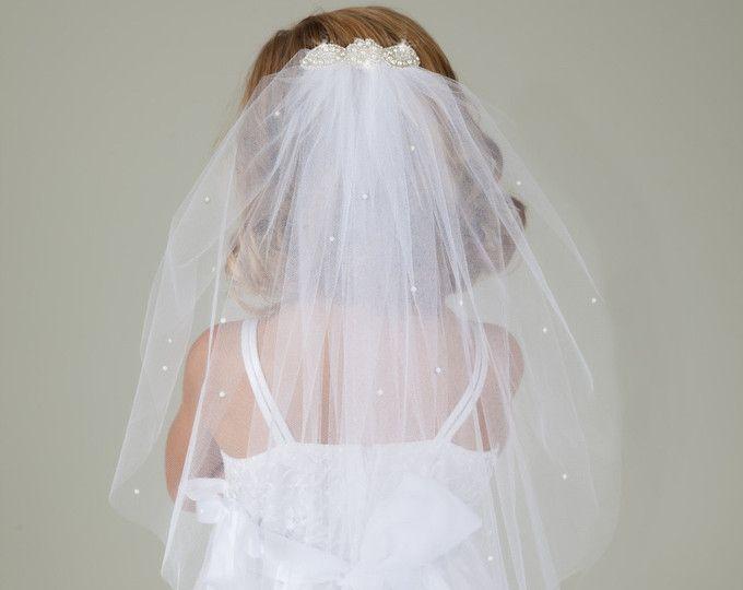 Best 25 Wedding Hairstyles Ideas On Pinterest: 25+ Best Ideas About Flower Girl Hairstyles On Pinterest