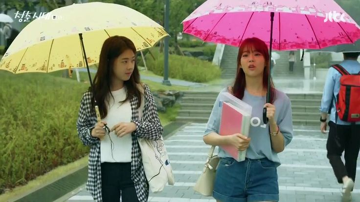 Age of Youth / Youth's Age Episodio 05 sub español https://www.facebook.com/KARALatinoWorld/videos/vl.276662392712593/1089167364505234/?type=1&theater