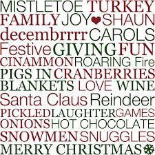 11 best Word Cloud/Collage images on Pinterest