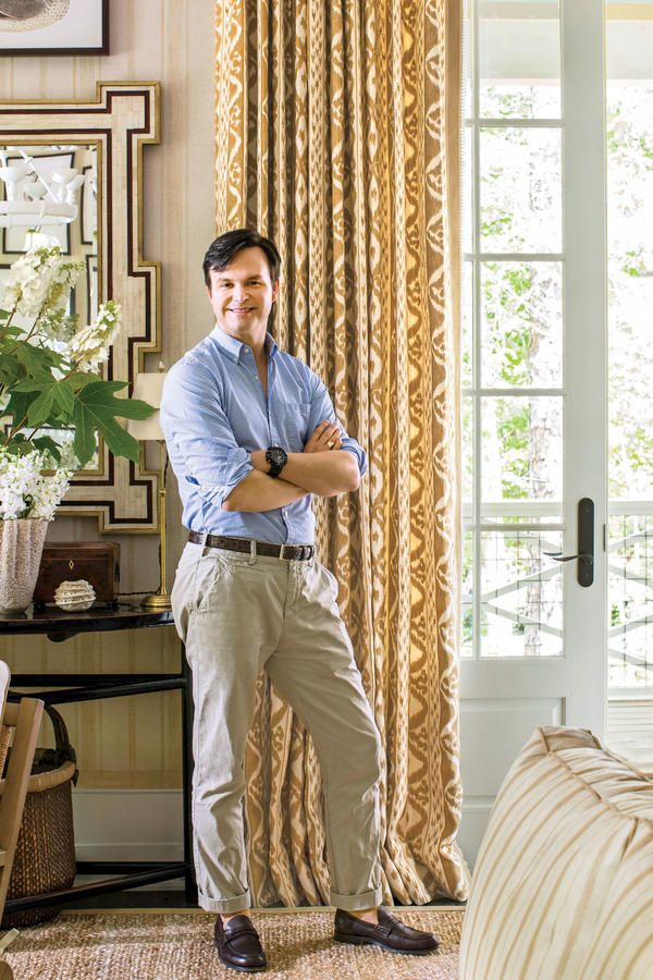296 Best Southern Living Idea Houses Images On Pinterest