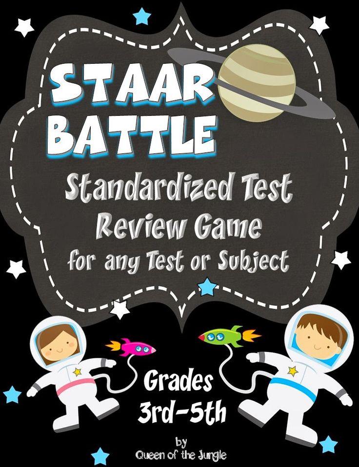 https://www.teacherspayteachers.com/Product/STAAR-and-Standardized-Test-Prep-Game-Free-1724207