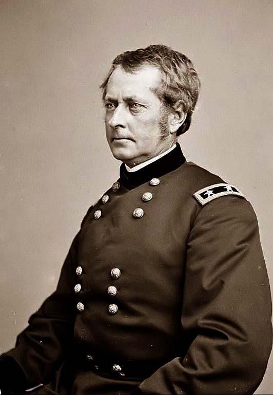 an american battle the civil war in the united states Find out more about the history of the american civil war, including pitted the union against the confederate states of america and resulted first battle of.