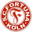 Fortuna Köln vs Preußen Münster Mar 01 2016  Live Stream Score Prediction