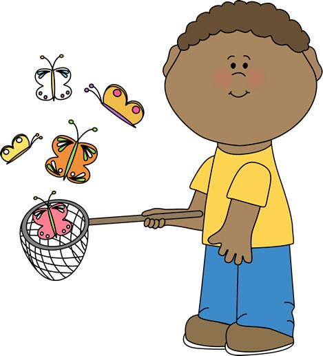 Kindergarten Clip Art: 16 Best Images About Kindergarten