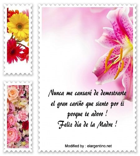 descargar mensajes del dia de la Madre,descargar frases bonitas para el dia de la Madre : http://www.elargentino.net/mensajes_de_texto/mensajes_dia_de_la_madre.asp