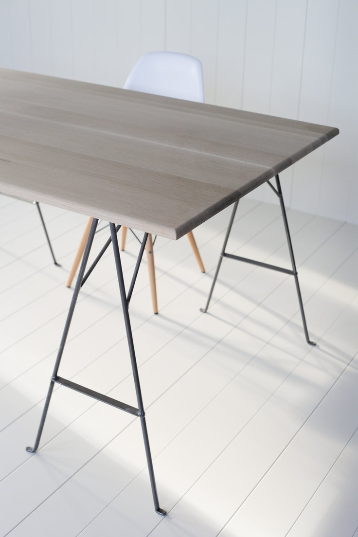 1000 images about furniture tables on pinterest