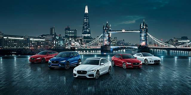 The official home of Jaguar USA. Explore our luxury sedans, SUVs and sports cars. Build Yours, Schedule a Test Drive or Find a Retailer Near You.
