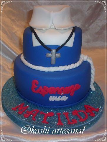 cake de esperanza mia - Buscar con Google