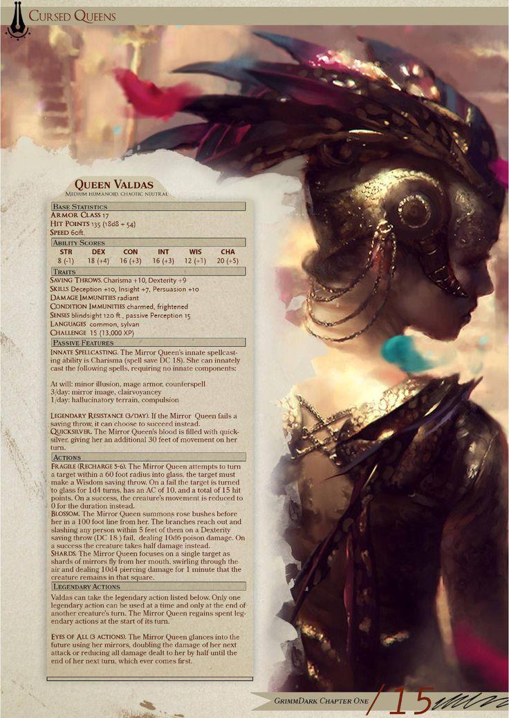 alenta the exarch 5e pdf