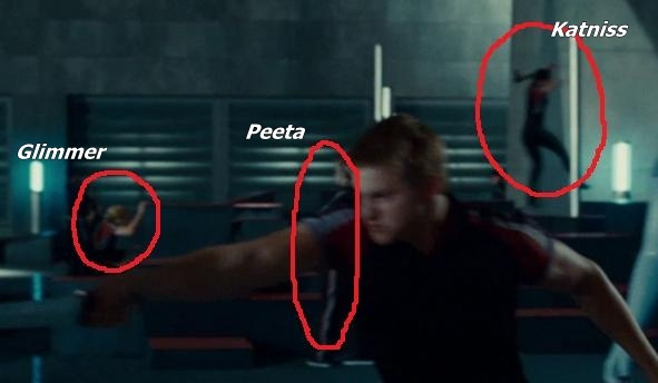 OMG!! Didn't notice that before haha