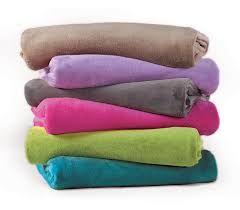 ραψιμο με fleece, πως ραβετε το υφασμα fleece,φλις ιδιοτητες