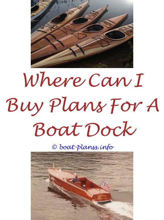 carolina flare boat plans - aluminum duck hunting boat plans.popular mechanics row boat plans plans of model boats how to build a plywood boat free 8369480475