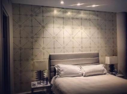 280 Best Images About Wallcovering Ideas Inspiration On