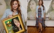 Demi Louvato