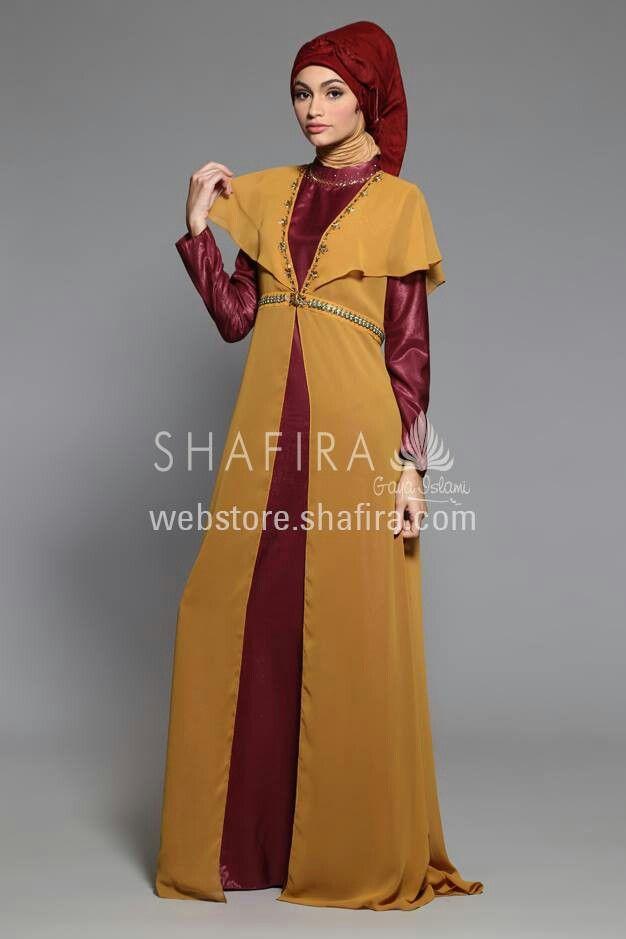 Shafira
