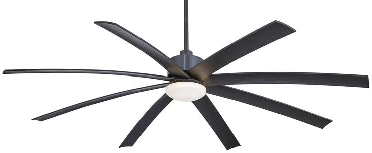 1000 Ideas About Outdoor Ceiling Fans On Pinterest