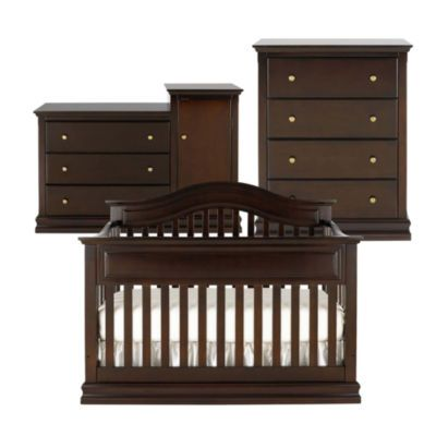 1000 ideas about baby furniture sets on pinterest baby. Black Bedroom Furniture Sets. Home Design Ideas