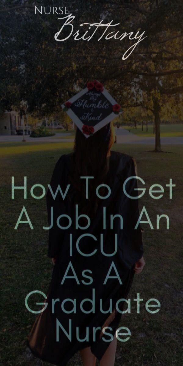 nursing school nursing jobs nursing career icu